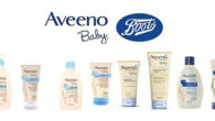 Save up to ½ price on AVEENO® Baby at […]