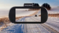Nextbasewww.nextbase.com, is the UK's leading manufacturer of Dash Cams, and […]