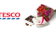 Valentine's day gifts made easy AND AFFORDABLE with the £10 […]