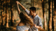 Couple-Up at The O2 this Valentine's Day Take your relationship […]