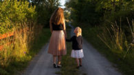 THE PERFECT MUSIC FOR MOTHER'S DAY OFFICIAL CLASSICAL NUMBER 1 […]