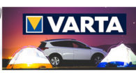 Great Mother's Day Gift! The Varta Outdoor Sports Torch really […]
