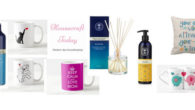 Housecraft Today Blog! Check out their superb curated range of […]