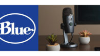 The Yeti range of microphones from Blue will solve your […]