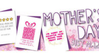 Make mum spit out her tea this Mother's Day with […]