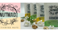 """Nutmad! 10% off code is """"formum"""" ! A gift for […]"""