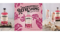 Celebrate Mother's Day with Jawbox Rhubarb and Ginger Gin Liqueur. […]