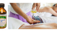 JOINT SOOTHE OIL (MA929)… Soothe… and massage all the toxins […]