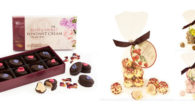 Chocolates for Mother's Day… A delicious range from The Royal […]