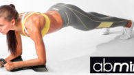 ABMILL Plank Trainer! Are you using Spring & Easter break […]