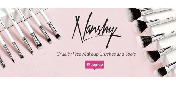 Amazing Beauty Gift Idea for Mother's Day USA…. Nanshy products […]