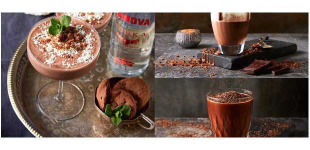 Add a boozy twist to your Easter with Aldi's Choc […]