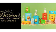Divine chocolate launches exciting luxury Easter treats for 2019 Divine […]