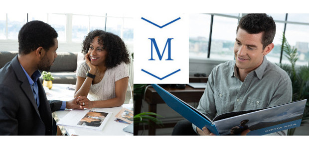 Motif's personalised photobooks allow you to focus on presentation of […]