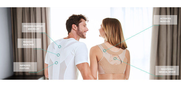 Give the gift of posture this Father's Day with Active […]