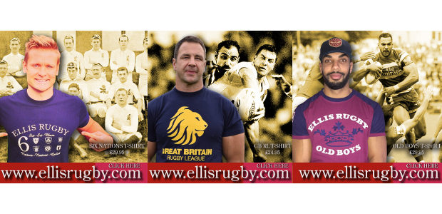 . www.ellisrugby.com . .A Pride In The Jersey Company. FACEBOOK | INSTAGRAM […]