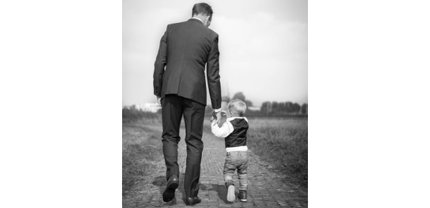 Just A Few Simple Ideas For Father's Day from www.snootycatz.co.uk TWITTER | FACEBOOOK | PINTEREST | INSTAGRAM | YOUTUBE […]