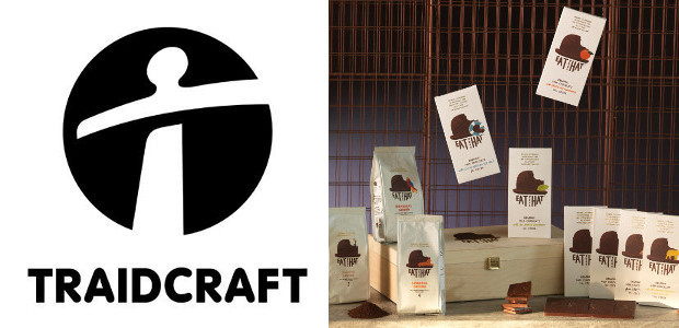 Traidcraft, are pioneers of fair trade in the UK, and […]