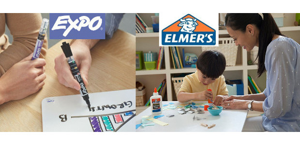 2 Super useful Back To school Staples….. Dry Erase Markers […]