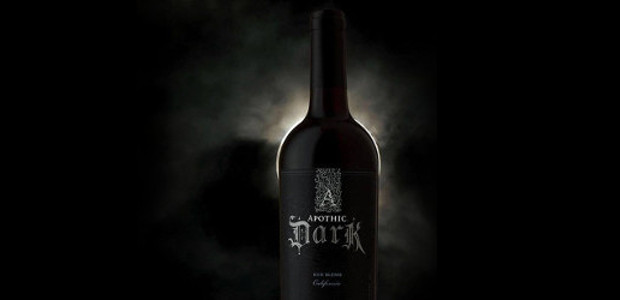 EMBRACE THE DARKNESS From the makers of Apothic Red, meet […]