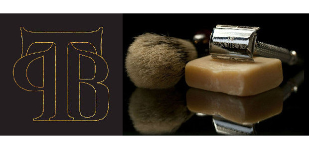 Movember, Decembeard & Christmas Presents for the Man who shaves! […]