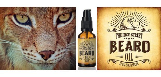 From www.mialdn.com MIA. Beard Oil.Spicy & Woody ! FACEBOOK   […]