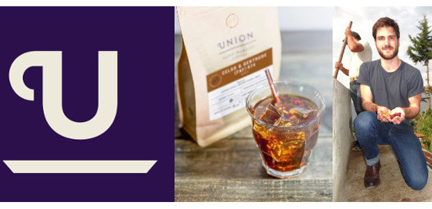 Cocktails with a twist for London Cocktail Week! -Union Hand-Roasted […]