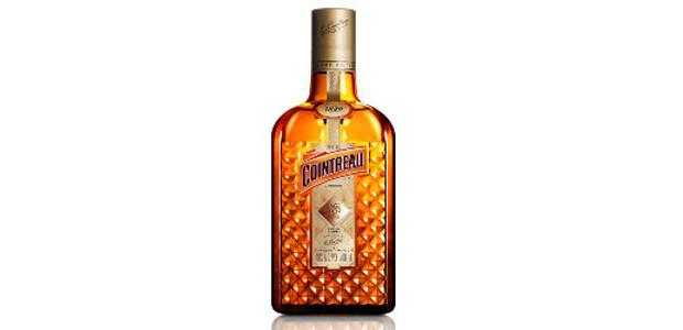 """COINTREAU LAUNCHES """"THE GOLDEN AGE OF COCKTAILS"""" LIMITED EDITION.www.cointreau.com FACEBOOK […]"""