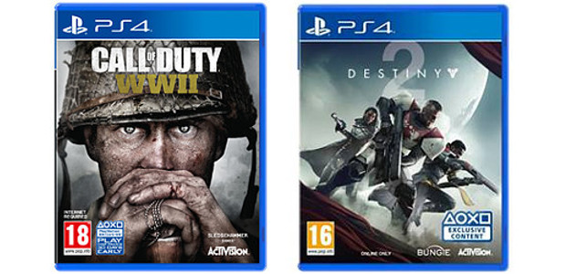 GAMING Answer the Call of Duty this Christmas Call of […]