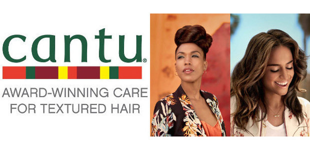 Whether it's curls, coils or waves – Cantu has quickly […]