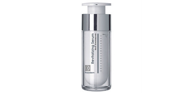 FREZYDERM REVITALIZING SERUM, THE ELIXIR FOR RADIANT SKIN FACEBOOK | […]