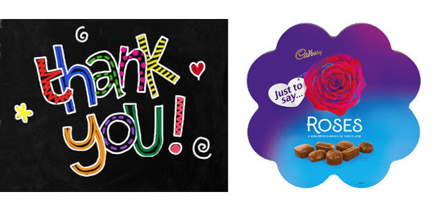 CADBURY ROSES INSPIRES THE NATION TO REACH OUT AND SAY […]
