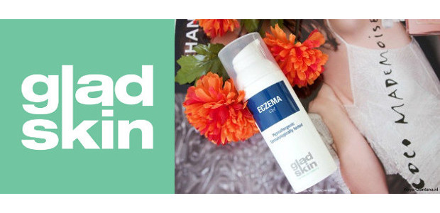 As summer blends into autumn and winter, keeping your skin […]