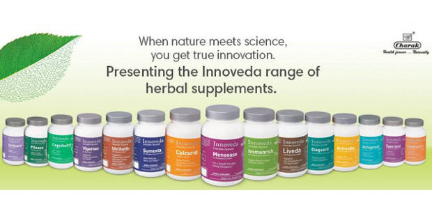 With www.charakusa.com and their Innoveda Brand you can have the benefits […]