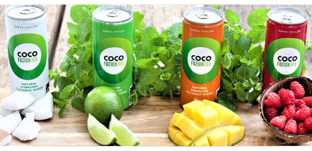 Introducing Coco Fuzion 100 Nature's answer to sport rehydration cocofuzion100.co.uk […]