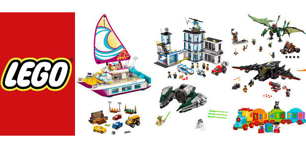 This Christmas give the gift of imagination with these fabulous […]