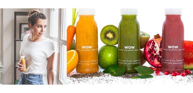 Superfood drink WOWs Europe www.drinkwow.com TWITTER   FACEBOOK   INSTAGRAM […]