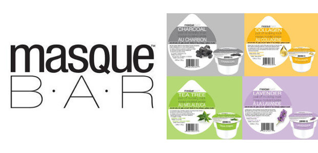 MasqueBar introduces the new Modeling Masks The UK's Number 1 […]
