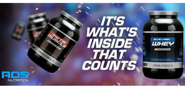 Nutritional Insights To Enhance Your Performanceby ROS NUTRITION www.rosnutrition.com TWITTER […]