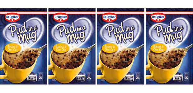 GO BANANAS FOR NEW PUD IN A MUG FLAVOUR//@pudinamug www.oetker.co.uk […]