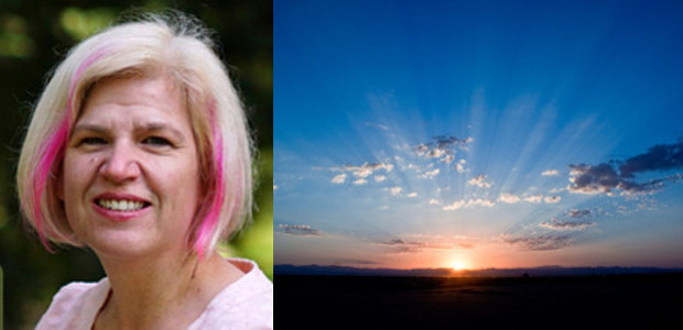 The Services of Maria Koropecky include, Wellness Coaching and Free […]