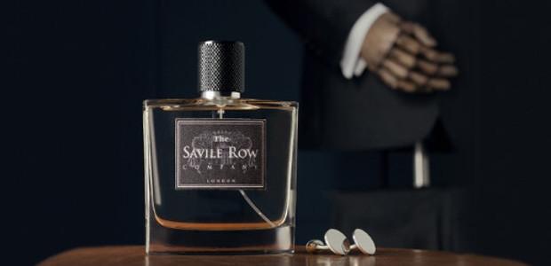 THE SAVILE ROW COMPANY FRAGRANCE for Men Luxury, British brand […]