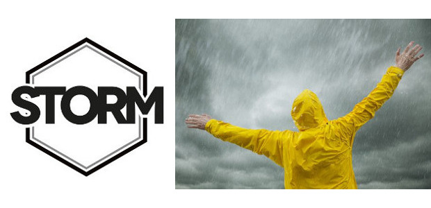 STORM's Outdoor Kit Care Range is the Christmas Gift that […]