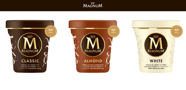 MAGNUM TUBS: REVEL IN THE RITUAL Magnum's answer to the […]
