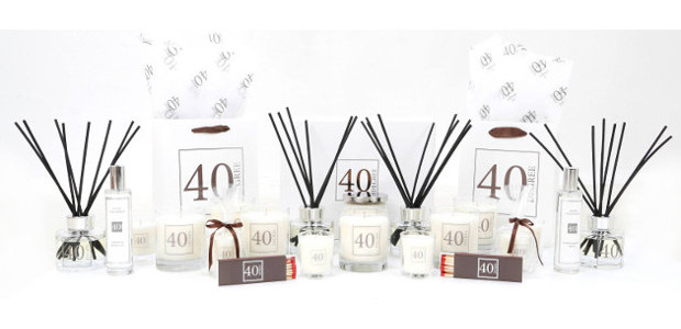 40degree.co.uka collection of scented products that would make superb quality […]