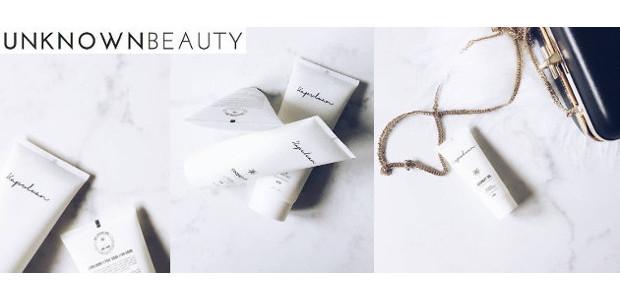 UNKNOWN Beauty Black Friday & Cyber Monday Offers, KAPULAN […]