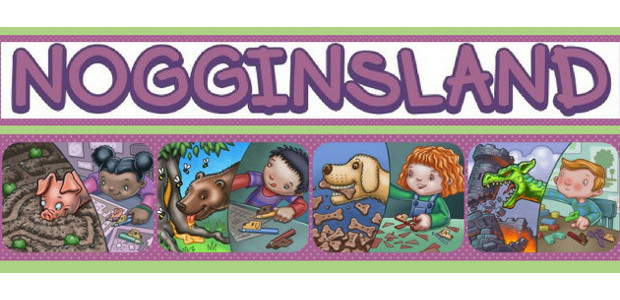 Nogginsland is dedicated to the development of fine and visual […]