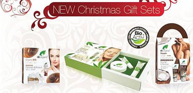NEW! Gifting sets at Holland & Barrett, Dr Organic Virgin […]