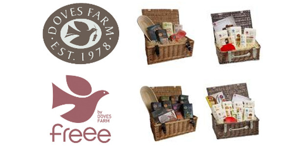Family-owned flour and baking specialists Doves Farm Foods is offering […]