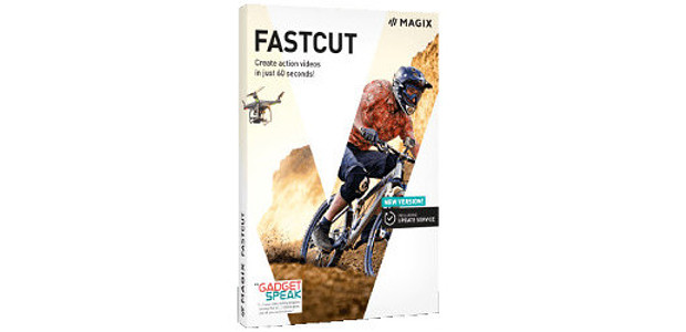 Fastcut Plus Edition Create action videos in just 60 seconds! […]
